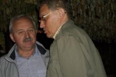 ZJAZD ROCZNIKA 1967-1971 ZDJĘCIA M. GRZESZCZAK 11.07.11