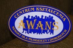 Awans - Festiwal Piosenki 07.06.09