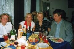 Ameliówka 2002r