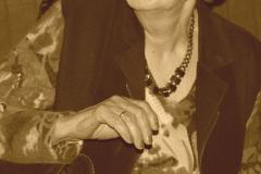 Profesor Maria Jelińska 02.05.16