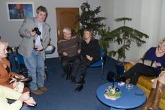 Spotkanie 05.01.2008r