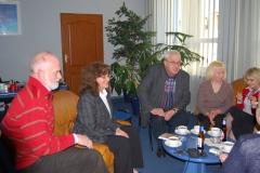 Spotkanie 06.05.2008r