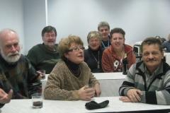 Spotkanie 20.02.2008r