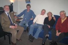 Spotkanie 29.01.2007
