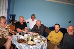 Spotkanie 31.03.2011r