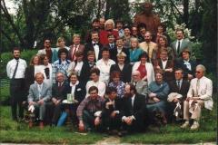 Zjazd 1991r