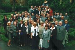 Zjazd 2001r. IVd