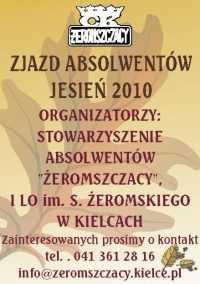 Plakat-zjazd